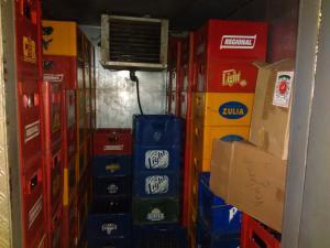 Negocio o Empresa En Venta En Caracas - San Agustin del Norte Código FLEX: 19-18528 No.15