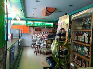 Negocio o Empresa En Venta En Caracas - San Agustin del Norte Código FLEX: 19-18528 No.9