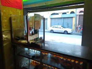 Negocio o Empresa En Venta En Caracas - San Agustin del Norte Código FLEX: 19-18528 No.7