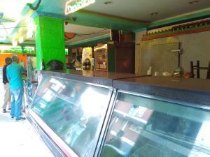 Negocio o Empresa En Venta En Caracas - San Agustin del Norte Código FLEX: 19-18528 No.12