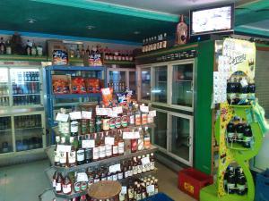 Negocio o Empresa En Venta En Caracas - San Agustin del Norte Código FLEX: 19-18528 No.1