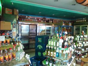 Negocio o Empresa En Venta En Caracas - San Agustin del Norte Código FLEX: 19-18528 No.2