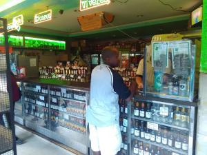 Negocio o Empresa En Venta En Caracas - San Agustin del Norte Código FLEX: 19-18528 No.5