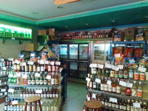 Negocio o Empresa En Venta En Caracas - San Agustin del Norte Código FLEX: 19-18528 No.3