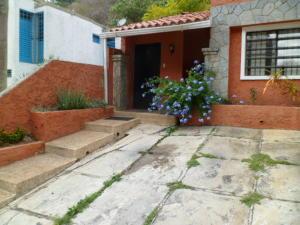 En Alquiler En Caracas - Colinas de Bello Monte Código FLEX: 19-18887 No.0
