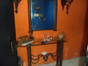 En Alquiler En Caracas - Colinas de Bello Monte Código FLEX: 19-18887 No.3