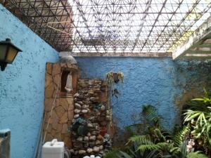 En Alquiler En Caracas - Colinas de Bello Monte Código FLEX: 19-18887 No.5