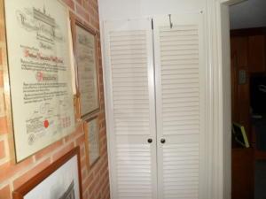 En Alquiler En Caracas - Colinas de Bello Monte Código FLEX: 19-18887 No.9