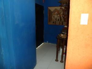En Alquiler En Caracas - Colinas de Bello Monte Código FLEX: 19-18887 No.15