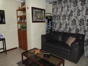 Apartamento En Venta En Caracas - Colinas de Bello Monte Código FLEX: 19-19167 No.2