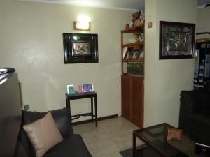 Apartamento En Venta En Caracas - Colinas de Bello Monte Código FLEX: 19-19167 No.3