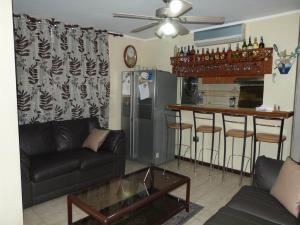 Apartamento En Venta En Caracas - Colinas de Bello Monte Código FLEX: 19-19167 No.5
