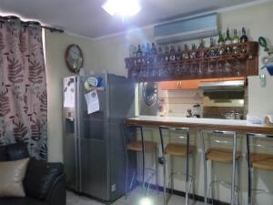 Apartamento En Venta En Caracas - Colinas de Bello Monte Código FLEX: 19-19167 No.6