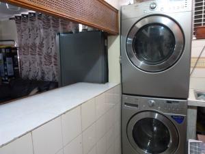 Apartamento En Venta En Caracas - Colinas de Bello Monte Código FLEX: 19-19167 No.9