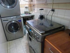 Apartamento En Venta En Caracas - Colinas de Bello Monte Código FLEX: 19-19167 No.10
