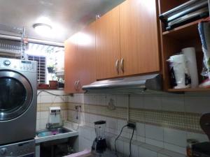 Apartamento En Venta En Caracas - Colinas de Bello Monte Código FLEX: 19-19167 No.11