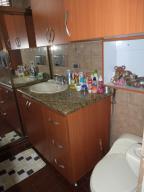Apartamento En Venta En Caracas - Colinas de Bello Monte Código FLEX: 19-19167 No.15