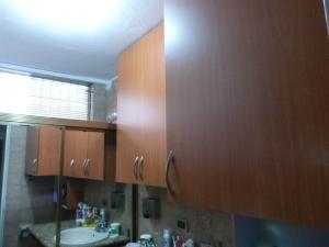 Apartamento En Venta En Caracas - Colinas de Bello Monte Código FLEX: 19-19167 No.16