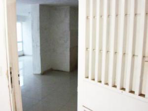 Apartamento En Venta En Caracas - Miravila Código FLEX: 19-19168 No.1