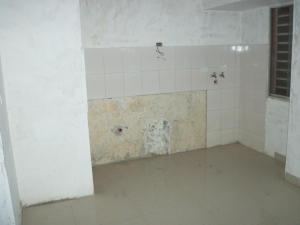 Apartamento En Venta En Caracas - Miravila Código FLEX: 19-19168 No.2