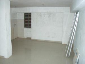 Apartamento En Venta En Caracas - Miravila Código FLEX: 19-19168 No.3