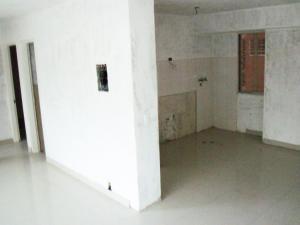 Apartamento En Venta En Caracas - Miravila Código FLEX: 19-19168 No.4