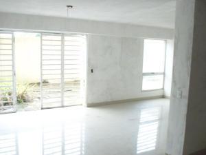 Apartamento En Venta En Caracas - Miravila Código FLEX: 19-19168 No.5
