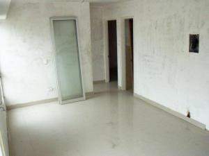 Apartamento En Venta En Caracas - Miravila Código FLEX: 19-19168 No.6