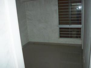 Apartamento En Venta En Caracas - Miravila Código FLEX: 19-19168 No.8
