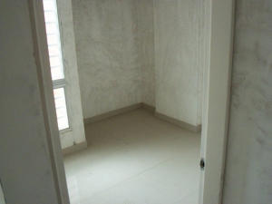 Apartamento En Venta En Caracas - Miravila Código FLEX: 19-19168 No.10