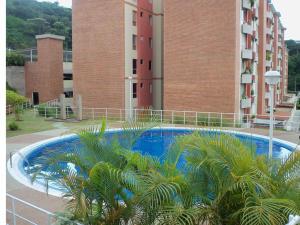 Apartamento En Venta En Caracas - Miravila Código FLEX: 19-19168 No.12