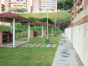 Apartamento En Venta En Caracas - Miravila Código FLEX: 19-19168 No.13