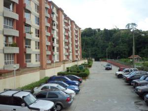 Apartamento En Venta En Caracas - Miravila Código FLEX: 19-19168 No.14