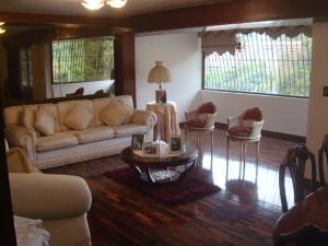 Apartamento En Venta En Caracas - La Boyera Código FLEX: 19-19175 No.4