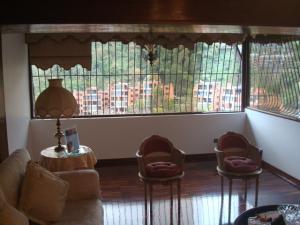 Apartamento En Venta En Caracas - La Boyera Código FLEX: 19-19175 No.3