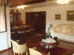 Apartamento En Venta En Caracas - La Boyera Código FLEX: 19-19175 No.5