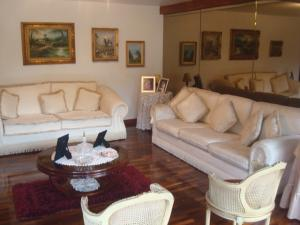 Apartamento En Venta En Caracas - La Boyera Código FLEX: 19-19175 No.6