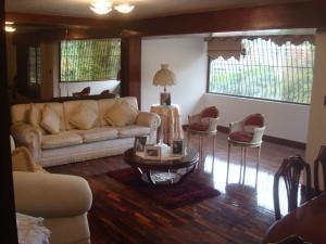 Apartamento En Venta En Caracas - La Boyera Código FLEX: 19-19175 No.8