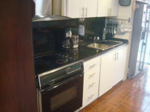 Apartamento En Venta En Caracas - La Boyera Código FLEX: 19-19175 No.9
