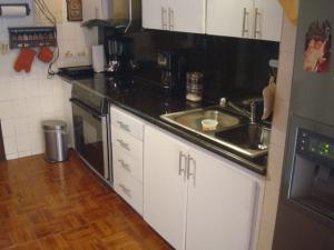 Apartamento En Venta En Caracas - La Boyera Código FLEX: 19-19175 No.10