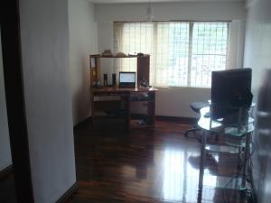 Apartamento En Venta En Caracas - La Boyera Código FLEX: 19-19175 No.11