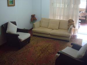 Apartamento En Venta En Caracas - La Boyera Código FLEX: 19-19175 No.13