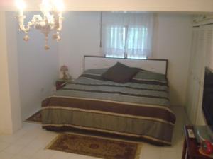 Apartamento En Venta En Caracas - La Boyera Código FLEX: 19-19175 No.14
