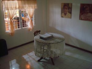 Apartamento En Venta En Caracas - La Boyera Código FLEX: 19-19175 No.16
