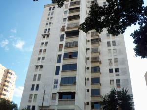 Apartamento En Venta En Caracas - Santa Paula Código FLEX: 19-19170 No.0