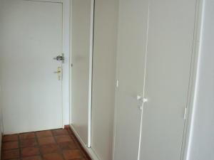 Apartamento En Venta En Caracas - Santa Paula Código FLEX: 19-19170 No.2