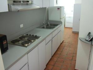 Apartamento En Venta En Caracas - Santa Paula Código FLEX: 19-19170 No.3