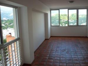 Apartamento En Venta En Caracas - Santa Paula Código FLEX: 19-19170 No.6