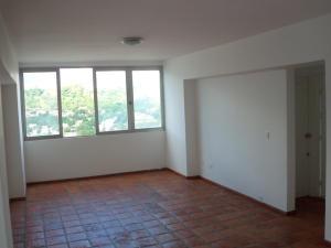 Apartamento En Venta En Caracas - Santa Paula Código FLEX: 19-19170 No.7