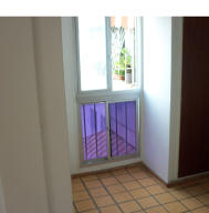 Apartamento En Venta En Caracas - Santa Paula Código FLEX: 19-19170 No.10